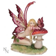 Small Things Fairy